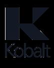 kobalt linkfire